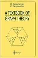 Complete book listing textbook of graph theory r balakrishnan fandeluxe Images